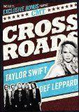 Taylor Swift & Def Leppard