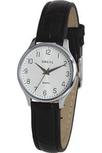 Mostrar detalhes para Relógio de Pulso ORCYL OR1065.2