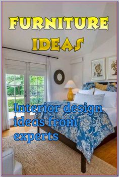 It is important that any room has sufficient lighting -- To look further for this article, visit the image link. How To Be Smart, Furniture Ideas, Home Furniture, Interior Design Tips, Image Link, That Look, Lighting, Room, Inspiration