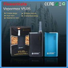 ef959dc9789 low price nike flyknit air vapormax flowermate v5.0s 8b159 aba48