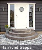 Google Entrance, Stairs, House Exterior, Inspiration, Flowering Shrubs, Exterior Stairs, House, Decks And Porches, Exterior