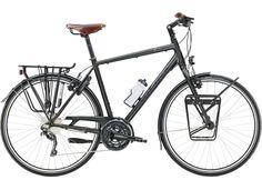 X700; € 1.399 De X Series van Trek zijn licht, innovatief, hoogwaardig en stijlvol. De uitkomst voor alle fietsers die op zoek zijn naar een fiets waarmee je dagelijkse ritten kan maken maar ook buiten de gebaande paden kunt treden.