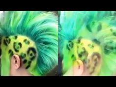 Skull Makeup, Blue Eye Makeup, Deer Makeup, Goth Makeup, Zombie Makeup, Black Makeup, Asian Makeup, Pink Makeup, Beauty Makeup