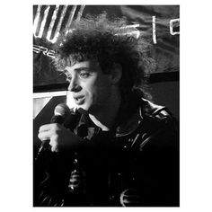 Soda Stereo, Perfect Love, My Love, Rock Argentino, El Rock And Roll, Film Music Books, Che Guevara, People, Art