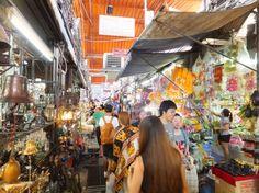 Tag 3: Stopover Bangkok – Besuch des Mo Chit Market Heute fängt der dritte Tag des Stopover Bangkok an und um 19 more pictures here https://www.overlandtour.de/tag-3-stopover-bangkok/