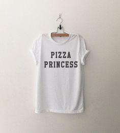 Veja nosso novo produto Pizza Princess! Se gostar, pode nos ajudar pinando-o em algum de seus painéis :)