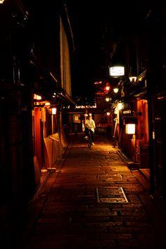 FunkyJapan #Gion #Kyoto #Japan
