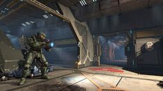 (*** http://BubbleCraze.org - New Android/iPhone game is taking the world by storm! ***)  halo combat evolved gameplay