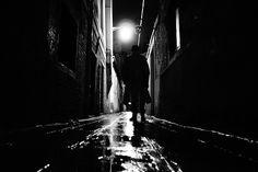 Noir Moodboard – mrforgetful21