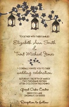 4b30bc751b3 SET OF 50 Invitations   RSVP Cards included - personalization also included  These winter wonderland snow Invitations include white square flap  envelopes and ...