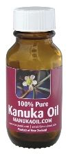 Kanuka Oil : 100% pure and natural oil with no additives It has that #manuka honey hint to it, reminds me a bit of tea tree but not quite. I feel it could go to interesting places. There's something slightly floral/wet and rich (has some depth to it). Like I said, lots of blending fun here. Looking forward to experiencing it to help joint and #muscle #stiffness too. #kanuka
