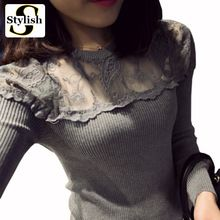 Buy tops & tees at discount prices|Buy china wholesale tops & tees on Import-express.com