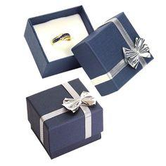 Bracelet Gift Box, Necklace Box, Earrings, Cheap Jewelry Boxes, Bangles, Bracelets, Gift Boxes, Jewelry Gifts, Pendant