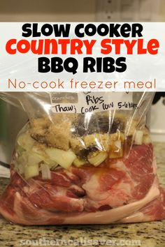 ... ribs barbecue sauce slow cooker barbecue ribs slow cooker barbecue