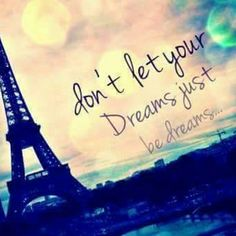 #Dream #Forever #business #yourdreams #success #leader #lovemyjob #globalbusiness #Love #behappy #beliveinyourself #smil #quotes #followyoudream