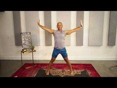 Chi Energy, Qi Gong, Yoga Meditation, Reiki, Pilates, Washington, Core, Youtube, Pop Pilates