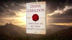 Written in My Own Heart's Blood trailer