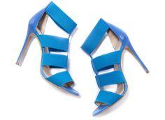 VivaLuxury - Fashion Blog by Annabelle Fleur: EASY BREASY EYELET IN PALM SPRINGS