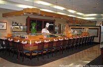 RP by http://drandreahayeck.com Linden NJ's  wonderful family dentist.  J is for Japan -- Kiku Restaurant Paramus NJ Restaurants -