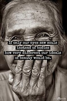 beauty-of-soul-quote