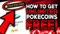 pokemon go coins - how to get free coins pokemon go - Video --> http://www.comics2film.com/pokemon-go-coins-how-to-get-free-coins-pokemon-go/ #Pokémon