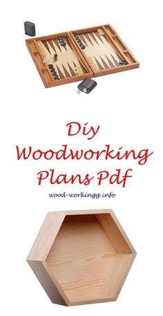 shaving brush holder woodworking plans - woodworking plans can storage rack.diy wood projects for women creative diy wood projects woodworking house wood working garage power tools 1896481026
