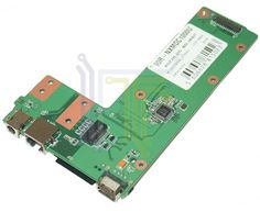 Asus K52JR DC_BD./AS  Ref. 60-NXMDC1000-E01