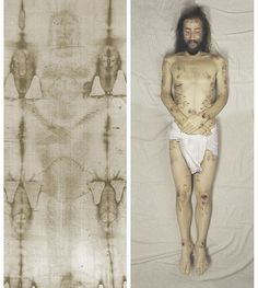 The Shroud of Turin is allegedly the burial shroud of Jesus Christ . Image Jesus, Jesus Christ Images, Jesus Face, God Jesus, Turin Shroud, Catholic Doctrine, Jesus Painting, Jesus Pictures, Christian Art