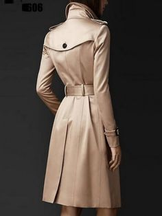 Shop the latest womenswear from Burberry including seasonal trench coats, leather jackets, dresses, denim and skirts. Trench Coat Style, Burberry Trench Coat, Long Trench Coat, Plus Size Maxi Dresses, Plus Size Outfits, Short Sleeve Dresses, Coats For Women, Jackets For Women, Very Short Dress