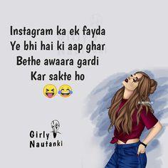Attitude Quotes For Girls, Girl Attitude, Funny School Jokes, School Humor, Funny Qoutes, Funny Memes, Hilarious, School Life Quotes, Girlish Diary
