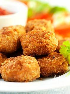 Italian Recipes, Vegan Recipes, Burger Co, Pizzeria, Salty Foods, Cauliflower Pizza, Veggie Dishes, Side Dishes, Antipasto