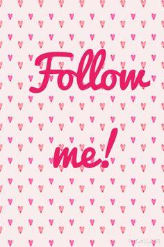 Follow me!- http://www.pinterest.com/yourfrenchtouch (i.e. Mademoiselle Alma - LEGO® LOVE Designer)