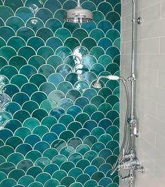 bathroom wall colors pictures 1562 best on the mercury mosaics images on 17113