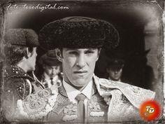 torodigital: Alejandro Talavante, este sábado en 'Tendido Cero...