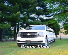 costs are here to remain.|The term <b>Cheap limo service NJ</b> should not conjure up an over-glorified cab ride, howeve