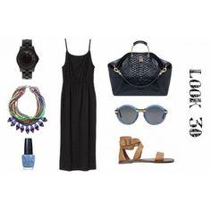 An item from Stylelovely.com: Ariadna Carrasco Jordá added this item to Fashiolista