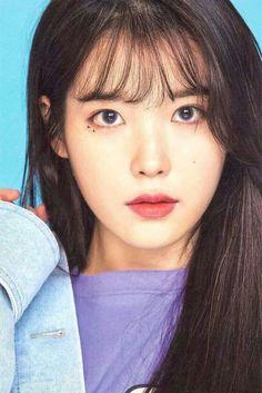 Sungmin dating 2019 calendar