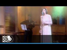 Homenaje A Helenita Vargas - Mariachi Oro y Plata Cali - YouTube