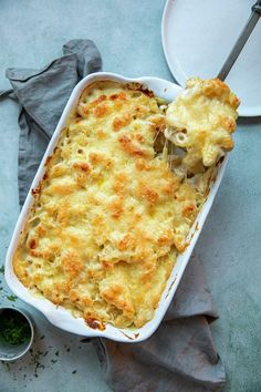 Frisk, Macaroni And Cheese, Food And Drink, God, Cooking, Ethnic Recipes, Dios, Kitchen, Mac And Cheese