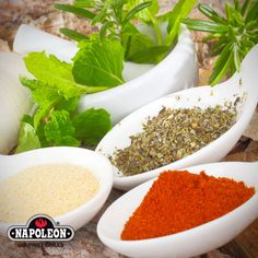 Mediterranean-Style Rub - Great Grecian-Style rub for grilled meats (beef, chicken, lamb or pork)