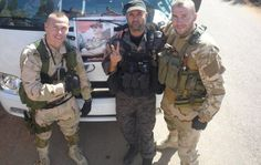 مصدر : مقتل 3 روس على الأقل يقاتلون إلى جانب القوات السوري