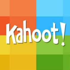 4 Powerful Formative Assessment Tools For The Chromebook Classroom - Edudemic, including KAHOOT
