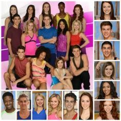 The next step Best Tv Shows, Best Shows Ever, Favorite Tv Shows, Le Studio Next Step, Drama, Lady L, Dance World, Cool Dance, Thing 1