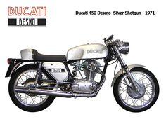 Ducati Cafe Racer, Cafe Racers, Ducati Models, Ducati Sport Classic, Best Motorbike, Motorcycle Posters, Ducati Motorcycles, Sport Bikes, Motogp