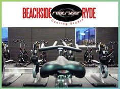 Indoor Cycling, Core Muscles, Gym Equipment, Spinning, Image, Flooring, Google, Hand Spinning, Wood Flooring