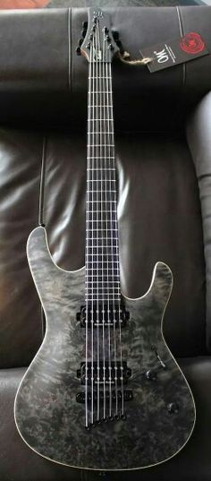 227 best 39 mazin 39 mayones guitars images in 2018 instruments electric guitars guitar. Black Bedroom Furniture Sets. Home Design Ideas