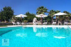Oikos, Family Villa with Pool in Modica, Sicily | Sicilië