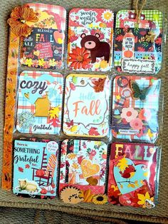 52 Reasons, Grateful, Thankful, Something Something, Hello Autumn, Happy Fall, Sweater Weather, Blessed, Cozy