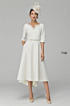 Mother Of The Bride Dresses Vintage, Mother Of The Bride Fashion, Mother Of Bride Outfits, Occasion Wear, Special Occasion, Frox Of Falkirk, Groom Outfit, Wedding Outfits, Bride Groom