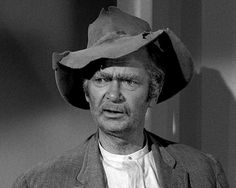 It just wouldn't have been the same without Jed Clampett. He actually understood the rags to riches story more than anyone because that was his real life situation.